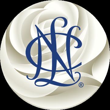 white_rose_chapter_award