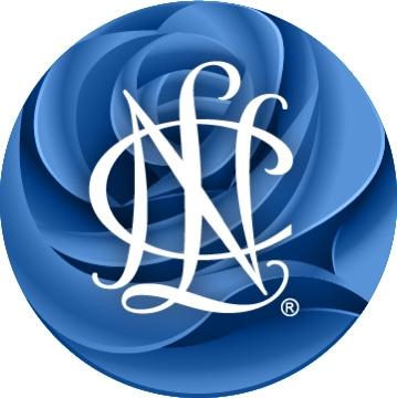 Blue Rose NCL