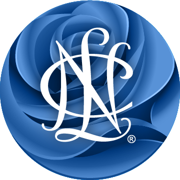 Blue Rose Award