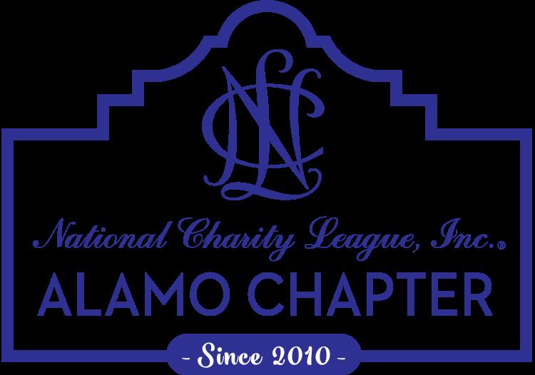 NCL Alamo logo