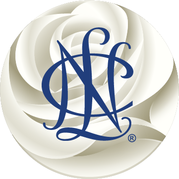 White Rose - Whittier Chapter