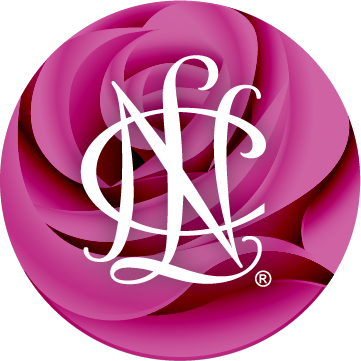 Pink Rose Chapter Award