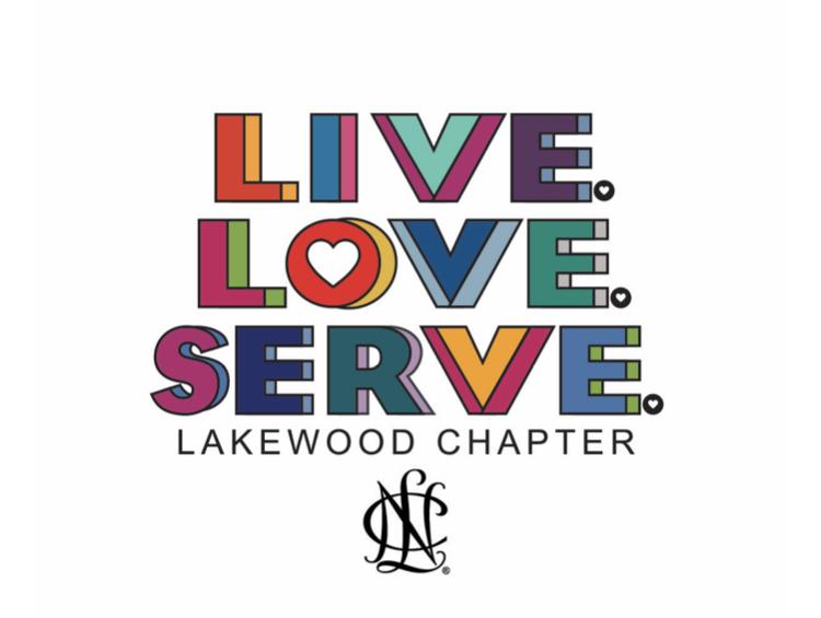 LiveLoveServelw